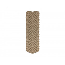 Sleeping pad Klymit Static V Recon