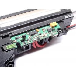 PSJ-VZ58 gen.3 - universal wires