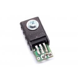 MOSFET Ultra gen.2