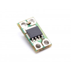 MOSFET Micro
