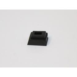 Těsnící gumička zásobníku pro WE 712, díl č.77