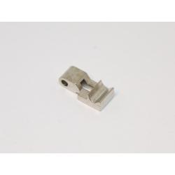 Safety lever-pravý, pro WE M9/M92, díl č.26