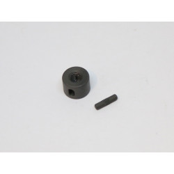 Bolt nut Stock-lock WE Colt,pt. nr. 100,101