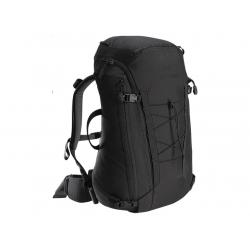Arc\'teryx LEAF Assault Pack 30L, Black