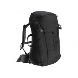 Batoh Arc\'teryx LEAF Assault Pack 30L, černý