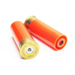 PPS GAS Shell for M870 ( 2 Pcs ) - Plastic