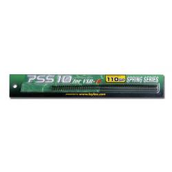 Pružina 110 pro VSR - 10