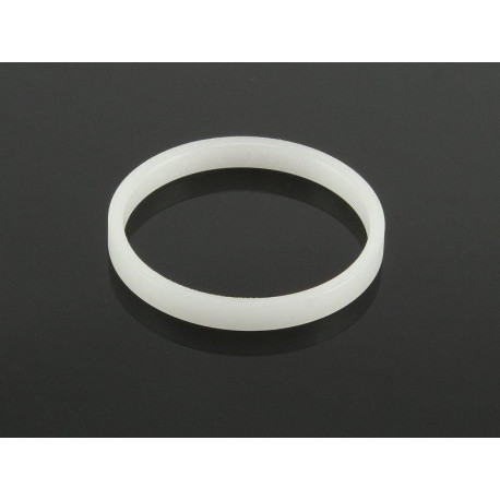 Delrin cylinder sliding ring for Well MB01,04,05,08 sniper rifles