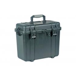 Waterproof Case - 344 × 146 × 297 - 15 L