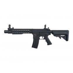 Colt M4 SOPMOD (RRA SA-C07 CORE™), BLACK
