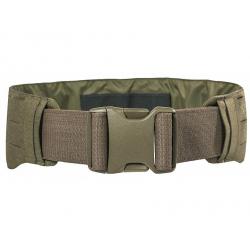 TT Warrior Belt LC OD, size S