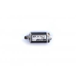 Motor INFINITY CNC U-22000, krátký