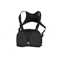 Chest Pack Numbat® - BLACK