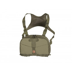 Chest Pack Numbat® - ADAPTIVE GREEN