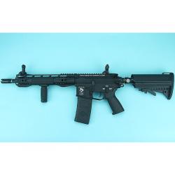 HPA Colt M4 Jack 12″ - Polarstar