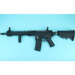 HPA Colt M4 Jack 13″ - Polarstar