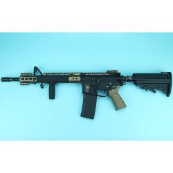 HPA Colt M4 Jack 14,5″ - Polarstar