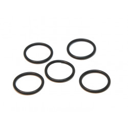 O-ring set for AEG piston head - big