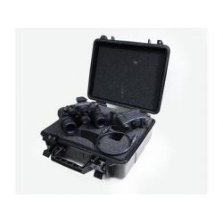 Arrow Dynamics Dummy PVS-31 Night Vision /w Custom Case