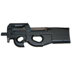 P90 TR (CM060)