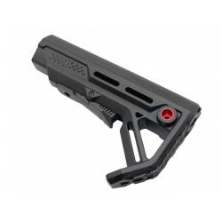 Viper MOD-1 Stock (BK)