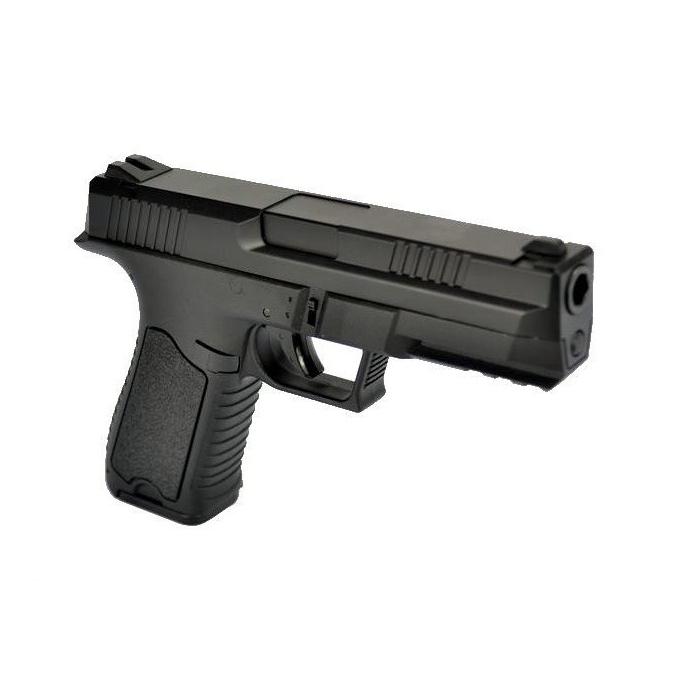 Phantom AEP CM127 - černý