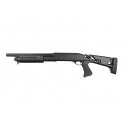 Shotgun M870 CM353