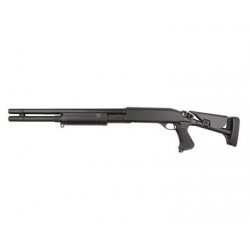 Shotgun M870 CM353L