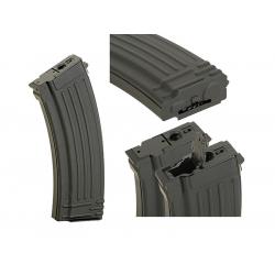 Zásobník AK47/74, 500 ran - točný