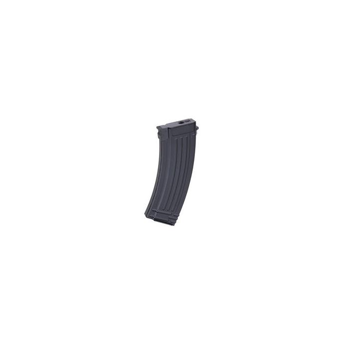 Zásobník AK47/74, 140 ran - tlačný