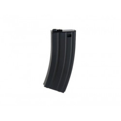 CYMA 190 Rds AEG Magazine for M4 Series