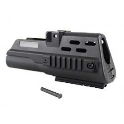 G36 Tactical Handguard Set for Airsoft G36 Series AEG