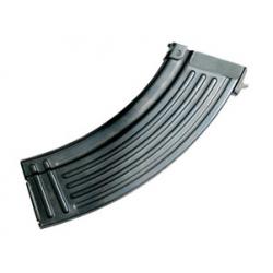 AK 500rds Steel Magazine