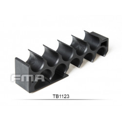 FMA 12 Gauge Shell Holder