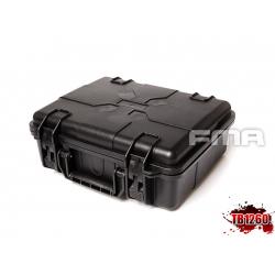 FMA Box /KUFR/ vodotěsný s výplní