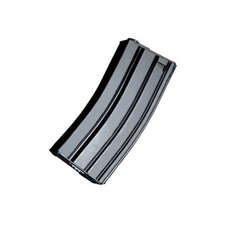 Real Sword 130rd Magazine for RS97 (Colt) Series AEG