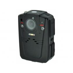 Kamera CEL-TEC PK80L GPS