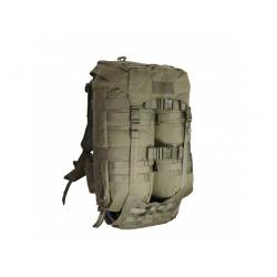 Batoh J51 WARHAMMER PACK MILITARY GREEN