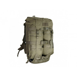J51 WARHAMMER Backpack MILITARY GREEN