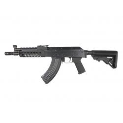 E&L AK710 SBR (Gen.2) AEG