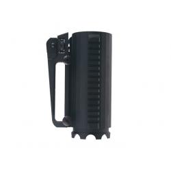 Tactical RIS Mug - Black