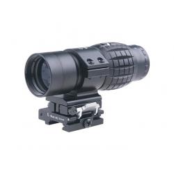 3x 35 V2 Magnifer