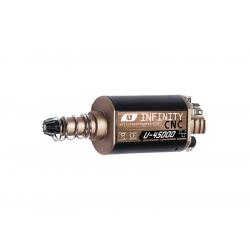 Motor INFINITY CNC U-45000, dlouhý