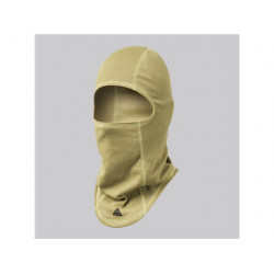 BALACLAVA FR - Combat Dry - Light Coyote