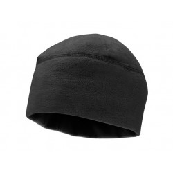 Čepice FLEECE - černá