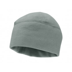 FOLIAGE FLEECE hat