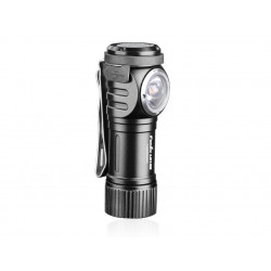 LED Flashlight Fenix LD15R