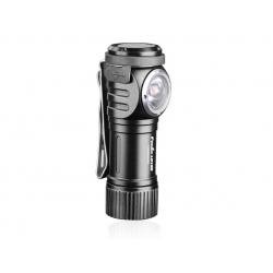 Nabíjecí LED svítilna Fenix LD15R