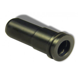 Air seal nozzle                                            (For RS Type 56 series)