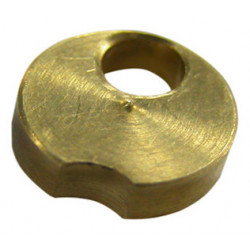 Gear sector clip (For RS Type 56 series)